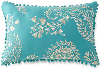 JCPenney JCP HOME HomeTM Casbah Oblong Decorative Pillow