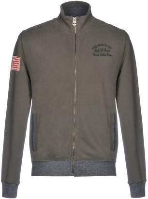 Fred Mello Sweatshirts - Item 12218585NU