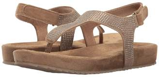 Volatile Clovelly Women's Sandals