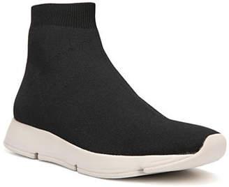 Vince Tyra Sock Sneakers