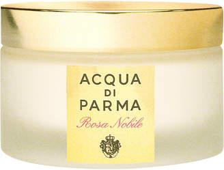Acqua di Parma Rosa Nobile body cream 150g
