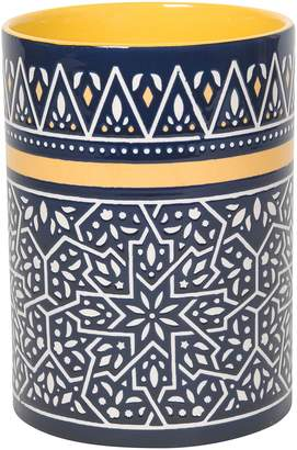 Now Designs Medina Utensil Holder