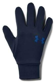 Under Armour Armour Liner 2.0 Gloves