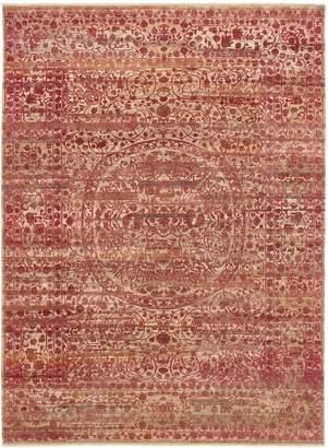 """Alchemy Wool Rug - 8'10""""x12'"""