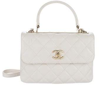 Chanel Trendy CC Small Flap Bag