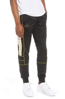 Kappa Racing Track Pants
