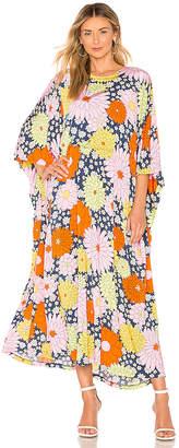 Dodo Bar Or Yvon Dress