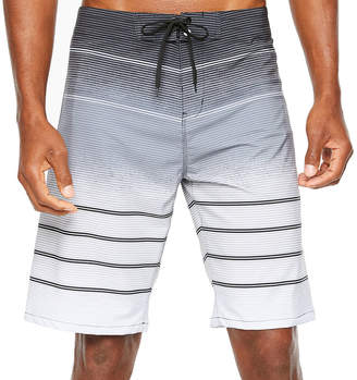 a43b576c2aea6 Burnside Boardshorts - ShopStyle