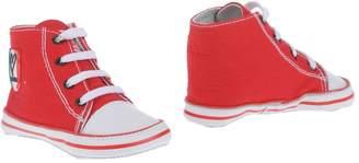 Sweet Years Newborn shoes - Item 11173968DV