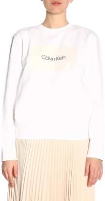 Calvin Klein Sweater Sweater Women