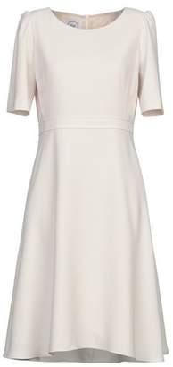 rsvp Knee-length dress