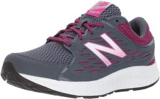 New Balance Women's 420V3 Running Shoe