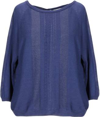 Sessun Sweaters - Item 39928368KU