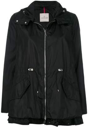 Moncler Lotus jacket