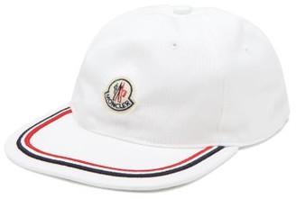 9c7f0b64d41d Moncler Hats For Men - ShopStyle UK