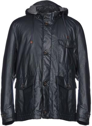 Baracuta Synthetic Down Jackets