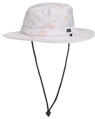RVCA Luke Fireworks Boonie Hat