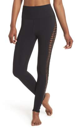 Alo Reform Leggings