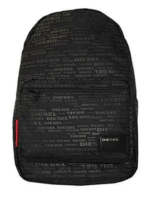 Diesel Men's Discover Backpack