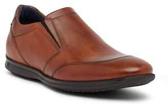 Bacco Bucci Luchino Slip-On Sneaker