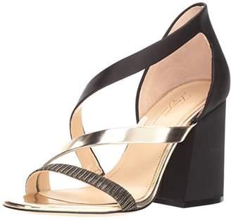 Vince Camuto Imagine Women's Abi Heeled Sandal