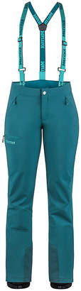 Marmot Women's Pro Tour Pant Short