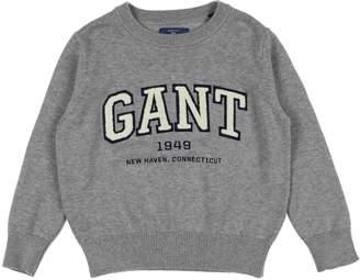 Gant Sweaters - Item 39793449JU