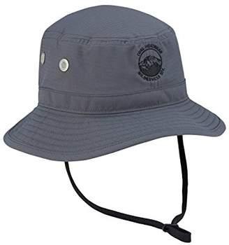 Coal Men's the Spackler Adventure Bucket Hat