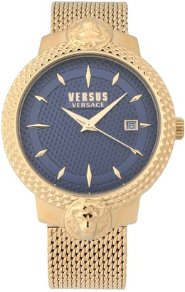 Versace Wrist watches - Item 58046524AF