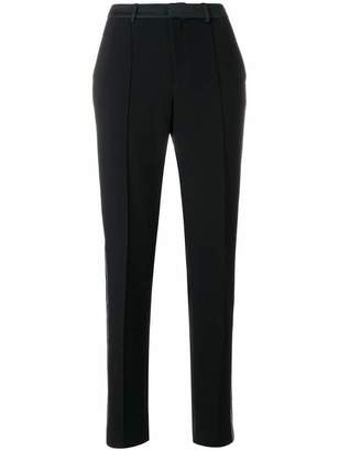 Three floor Marseille tailored trousers