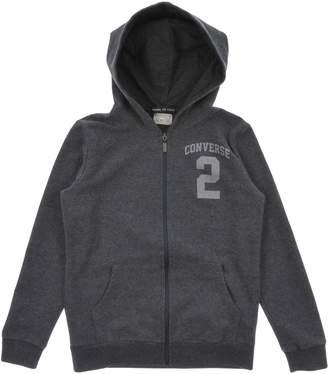 Converse Sweatshirts - Item 12172807FK