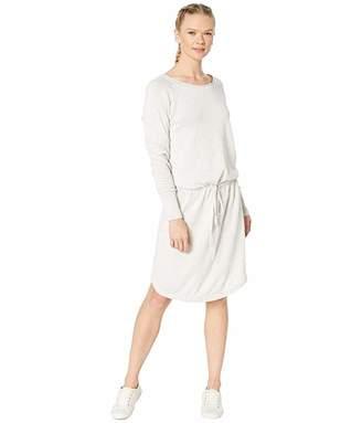 Prana Leigh Dress