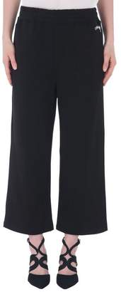 Stussy 3/4-length trousers