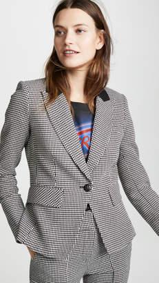 Veronica Beard Airlie Dickey Jacket