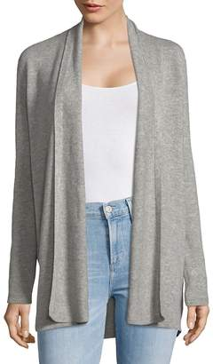 Rebecca Taylor Women's Cashmere Cardigan