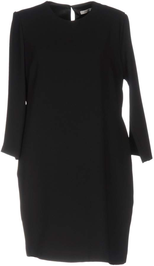 Ekle' Short dresses - Item 34746751