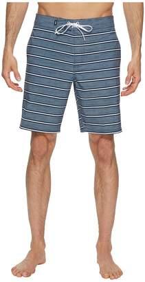 Vans Rooftop Boardshorts Men's Swimwear