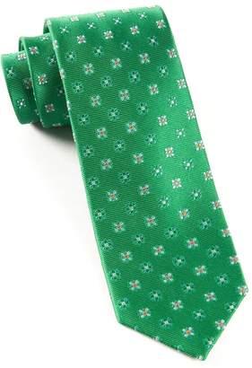 The Tie Bar Juneberry