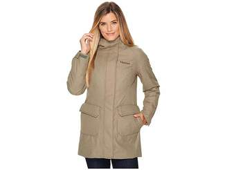 Marmot Georgina Featherless Jacket Women's Coat