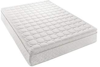 Slumber 1 - 8'' Spring Mattress-In-a-Box, Multiple Sizes
