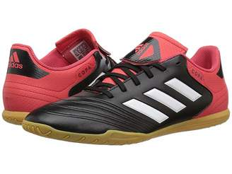 adidas Copa Tango 18.4 Indoor Men's Soccer Shoes
