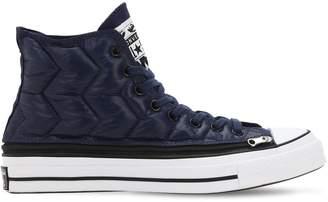 Converse X P.a.m. Chuck 70 Sneakers