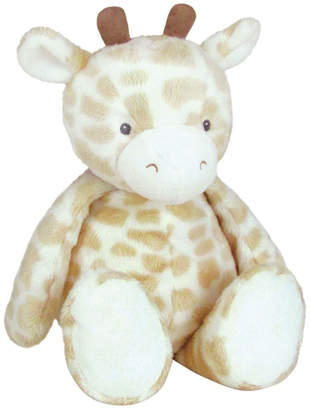 Carter's Large Animal Plush