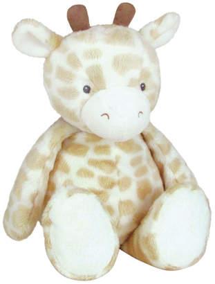 Carter's Large Animal Plush