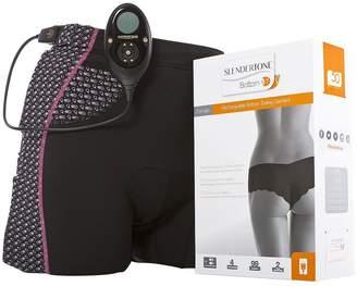 Slendertone Bottom S7 Toning Shorts