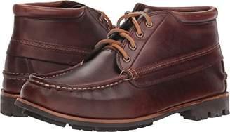 G.H. Bass & Co. Men's Abbott Chukka Boot