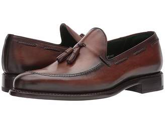 Mezlan Osuna Men's Slip-on Dress Shoes