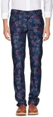 Incotex Casual pants - Item 36965494QT