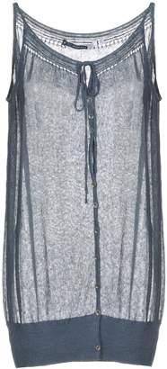 Sportmax CODE Cardigans