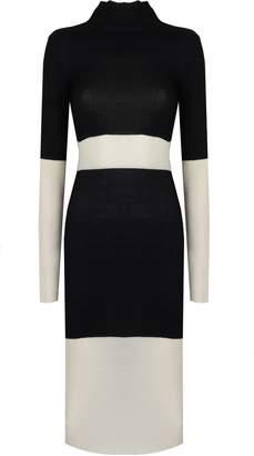 URUN - Urun Layer Dress